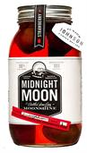 Midnight Moon Junior Johnson's...